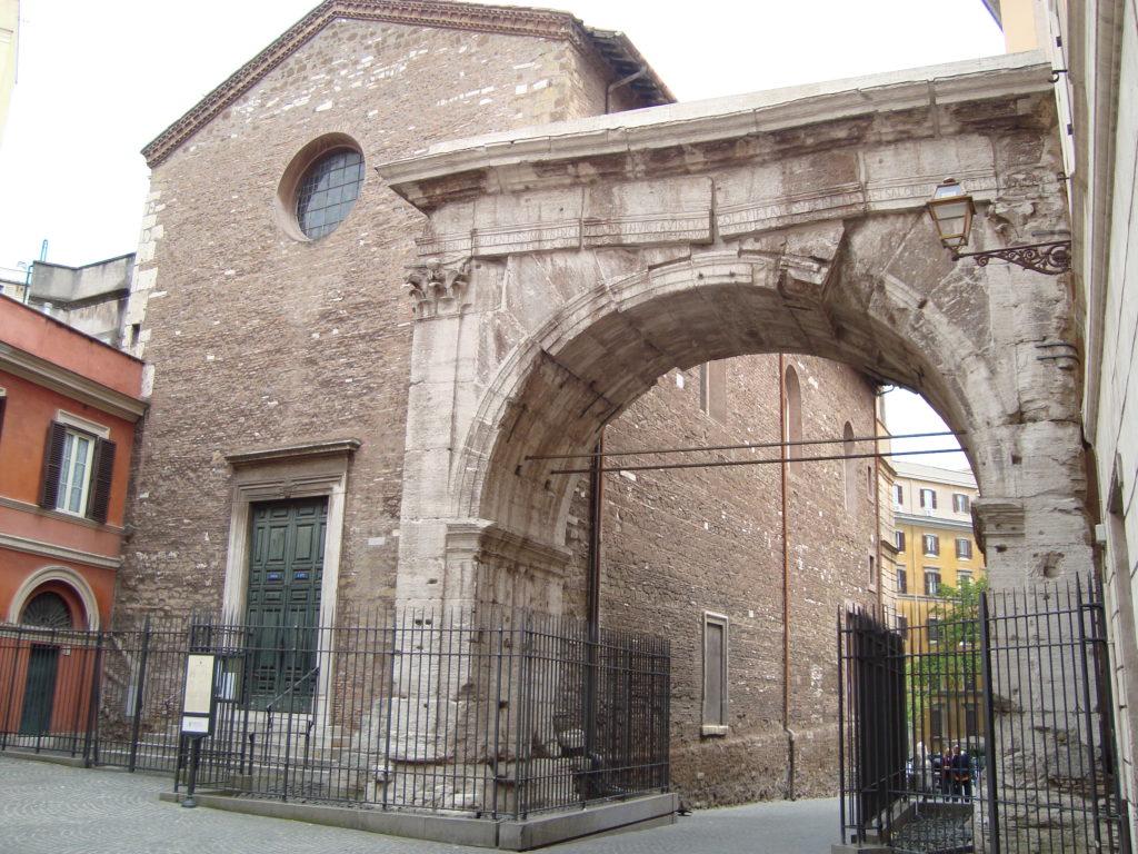 chiesa_dei_santi_vito_e_modesto_back
