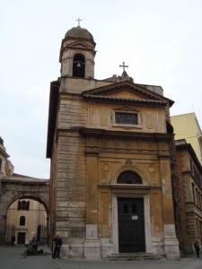 chiesa_dei_santi_vito_e_modesto_front