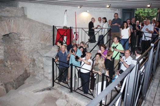 Inaugurazione_Cripta-028