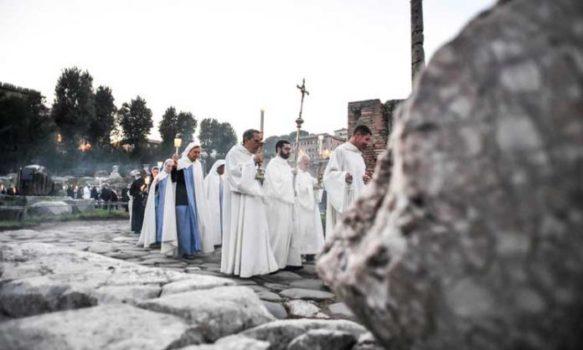fori_procesione